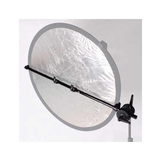 Reflector Holder Arm