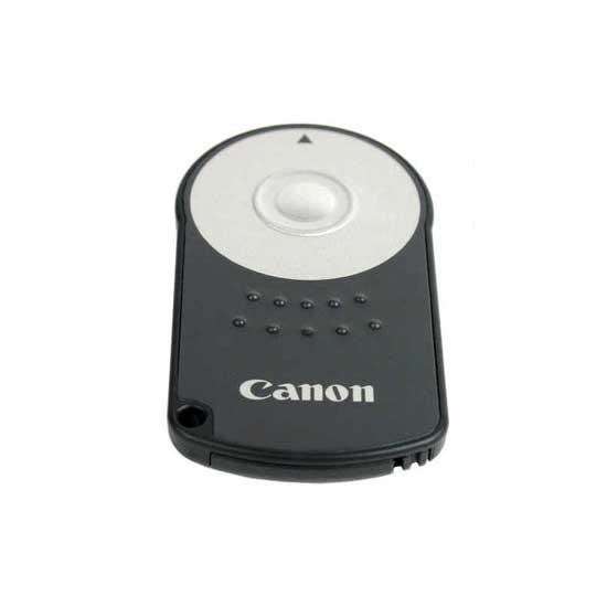 Jual Remote Shutter Wireless RC-5 Canon