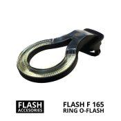 jual Ring O-Flash F 165
