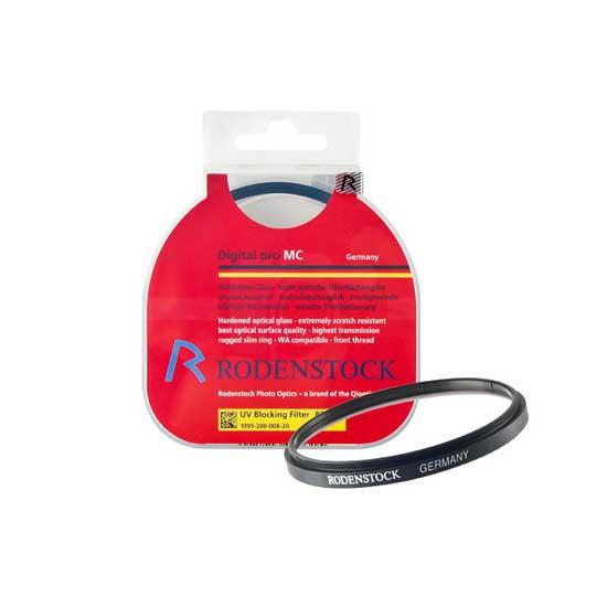 Rodenstock Filter Digital Pro UV 72mm