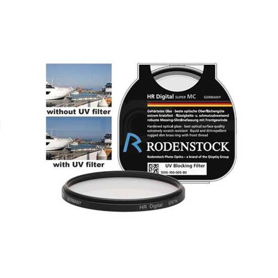 Rodenstock Filter HR Digital UV 72mm