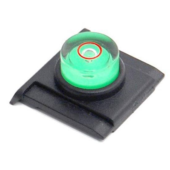 JJC Hot Shoe Protector Bubble SL-1