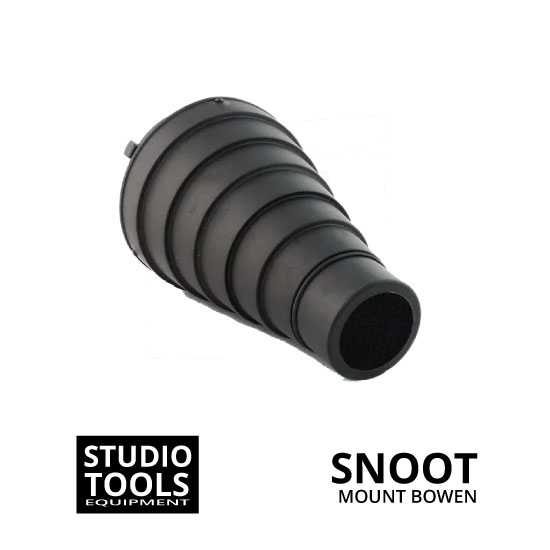 jual Snoot Mount Bowen