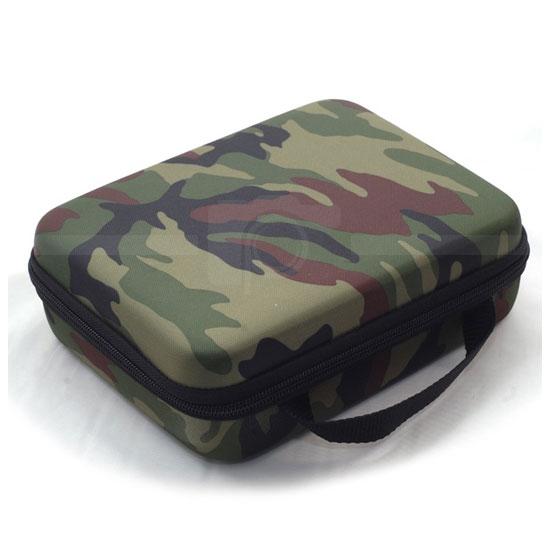 GoPro Third Party Soldier Case