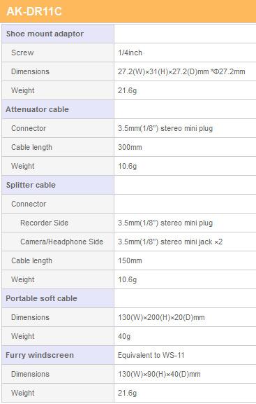 screenshot-tascam com 2014-09-16 16-47-49
