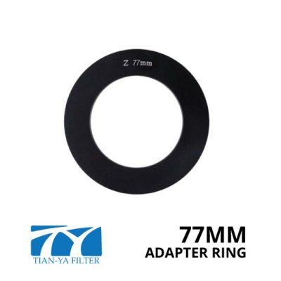 jual TianYa Adapter Ring 77mm