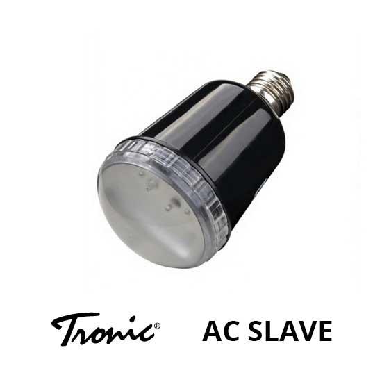 jual Tronic AC Slave