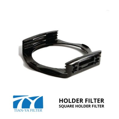 jual Tianya Filter Holder