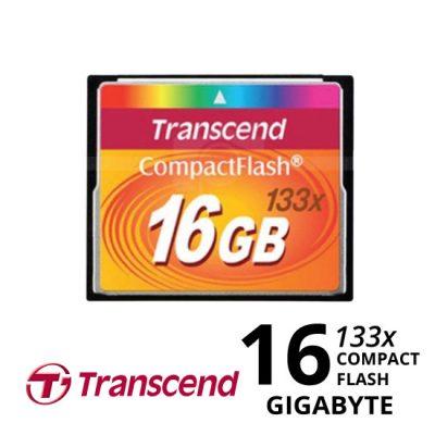jual transcend-compact-flash-16gb-133x