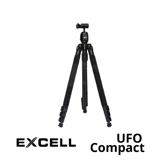 jual Tripod Excell UFO Compact