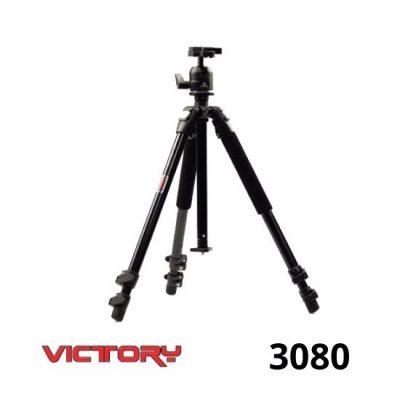 jual Tripod Victory 3080