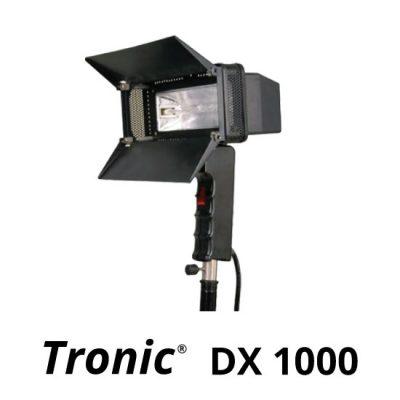 jual Tronic DX 1000