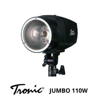 jual Tronic Jumbo 110W