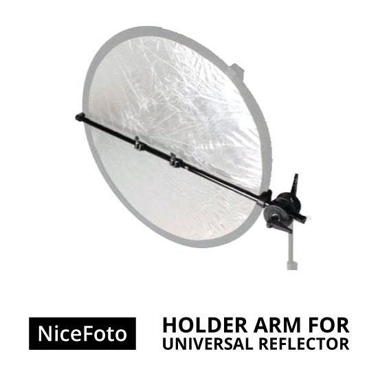 jual Universal Reflector Holder Arm