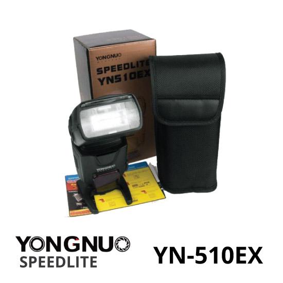 jual Yongnuo YN-510EX