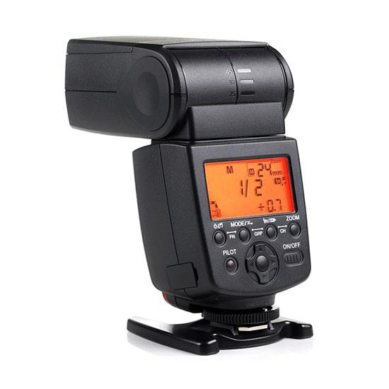 YONGNUO YN-568EX II Canon