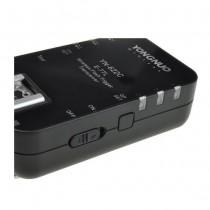 Yongnuo-YN-622C-Wireless-E-TTL-Flash-Trigger-Transceiver