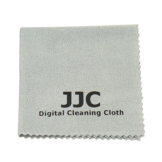 JJC Cleaning Kit CL-3