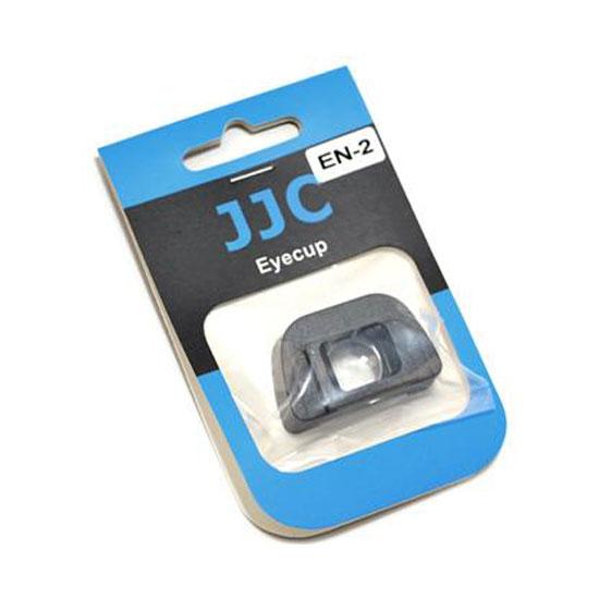 JJC Eyecup EN-2 DK-21 Extender