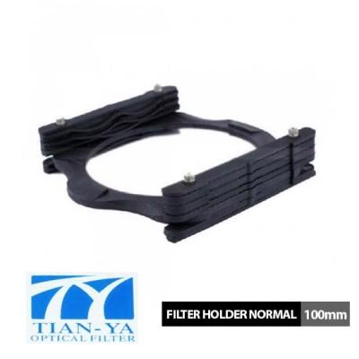 Jual Tianya 100mm Filter Holder Normal surabaya jakarta