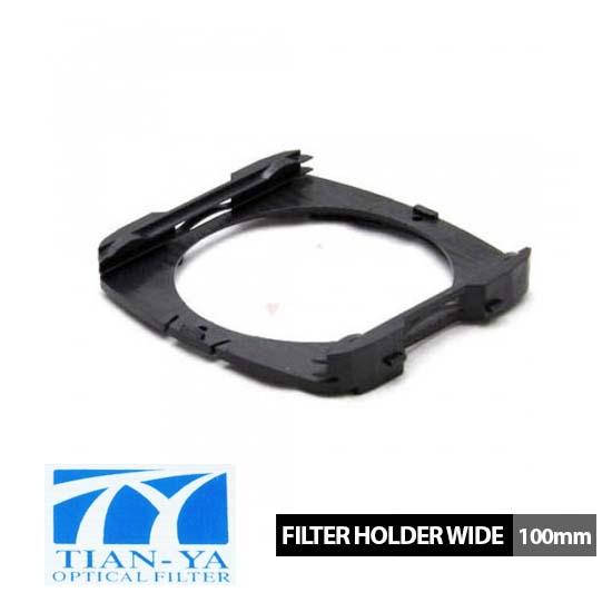Jual Tianya 100mm Filter Holder Wide surabaya jakarta