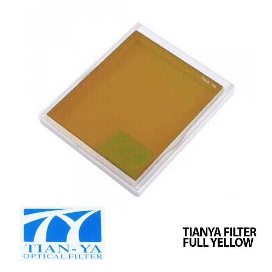 Jual TianYa Filter Full Brown surabaya jakarta