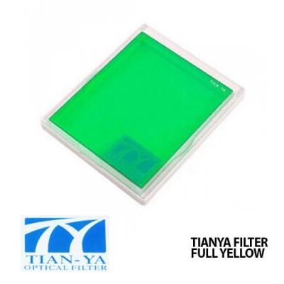 Jual TianYa Filter Full Green surabaya jakarta