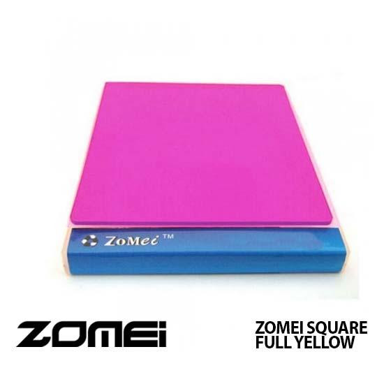 Jual Zomei Square Full Pink surabaya jakarta