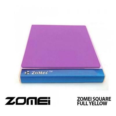 Jual Zomei Square Full Purple surabaya jakarta