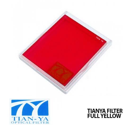Jual Tian-Ya Filter Full Red surabaya jakarta