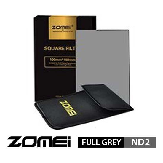 Jual Zomei Square Full Grey ND2 surabaya jakarta