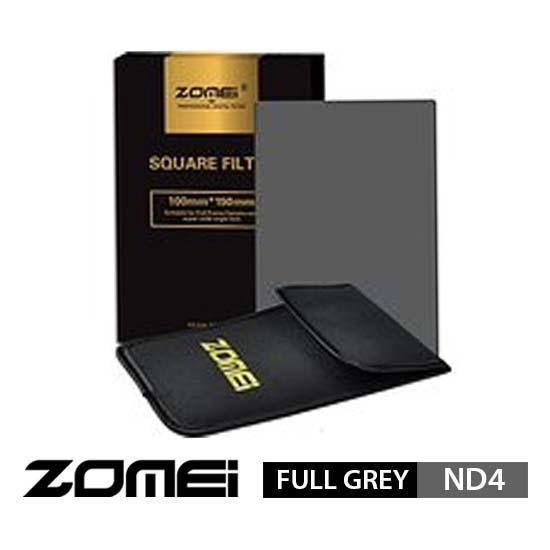 Jual Zomei Square Full Grey ND4 surabaya jakarta