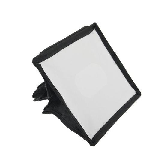 Jual Godox 20x30cm Universal Flash Diffuser Softbox