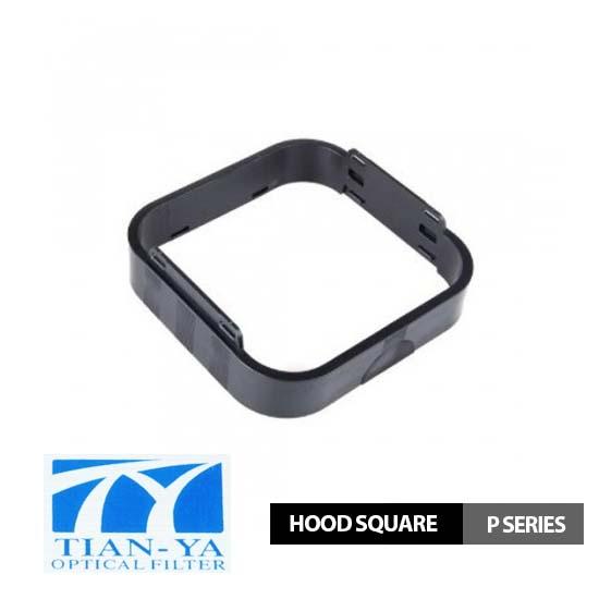 Jual Tianya Hood Square P Series Filter surabaya jakarta