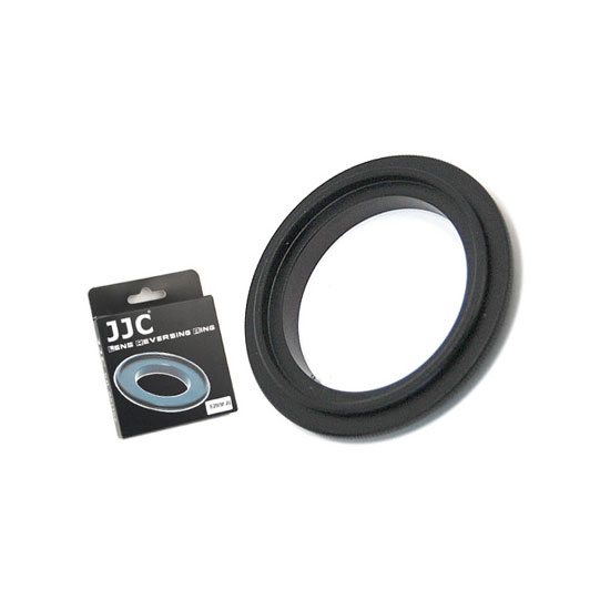 jjc-macro-reverse-ring-for-sony-nex-58mm