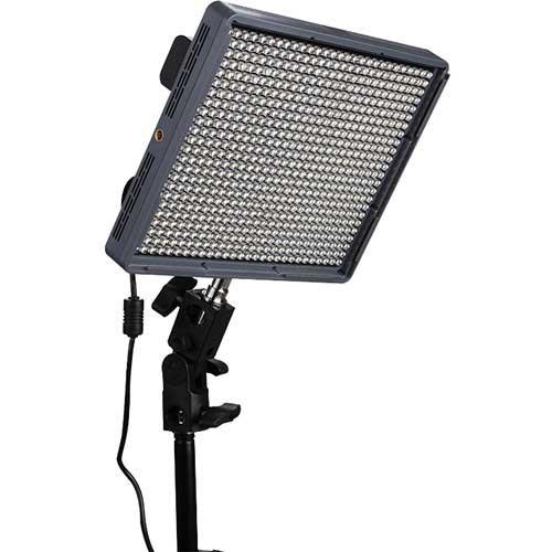 jual Amaran LED Video Light HR-672C harga murah surabaya jakarta