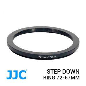jual JJC Step Down Ring 72-67 harga murah surabaya jakarta