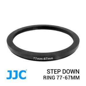 jual JJC Step Down Ring 77-67 harga murah surabaya jakarta
