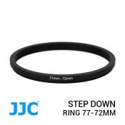 jual JJC Step Down Ring 77-72 harga murah surabaya jakarta
