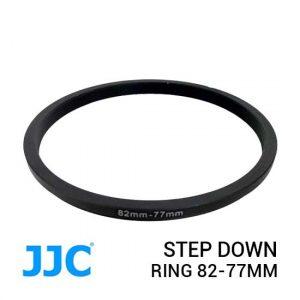 jual JJC Step Down Ring 82-77 harga murah surabaya jakarta