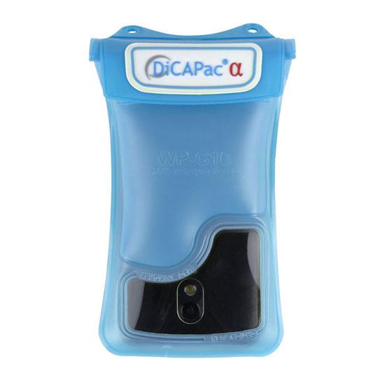 Dicapac WP-C1