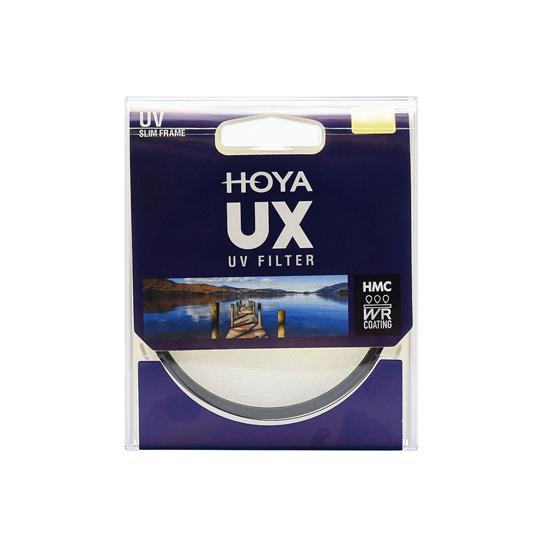jual filter HOYA Filter UV (C) HMC Slim Frame 82mm harga murah surabaya jakarta