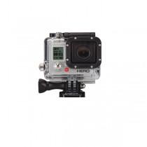 jual-gopro-hero3-white-camcorder-1