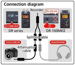 jual-tascam-accesory-pack-for-dslr-dr11c-plazakamera-10-(1)