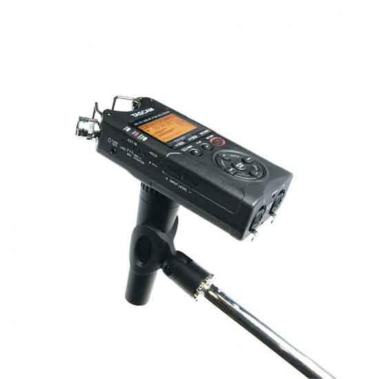 jual-tascam-accessory-ak-dr11g-plazakamera-04
