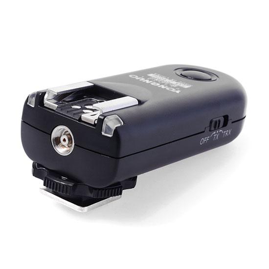 YongNuo RF-603N II Trigger Nikon