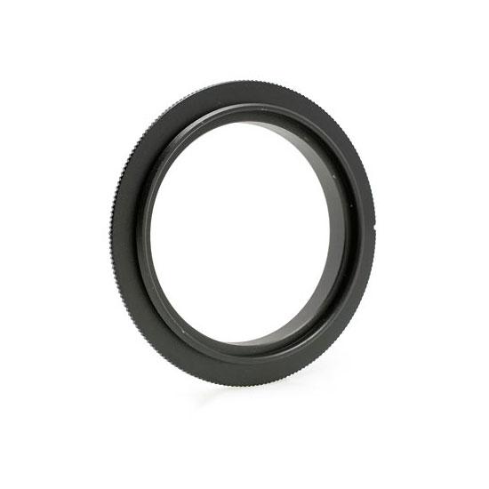 JJC Macro Reverse Ring for Canon 52mm