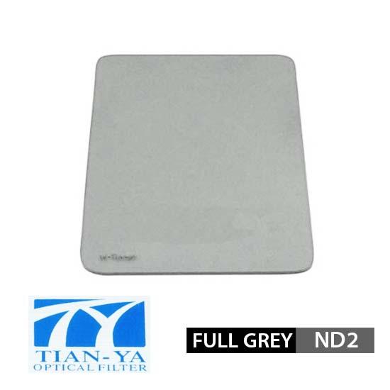 Jual TianYa Filter Full Grey ND2 surabaya jakarta