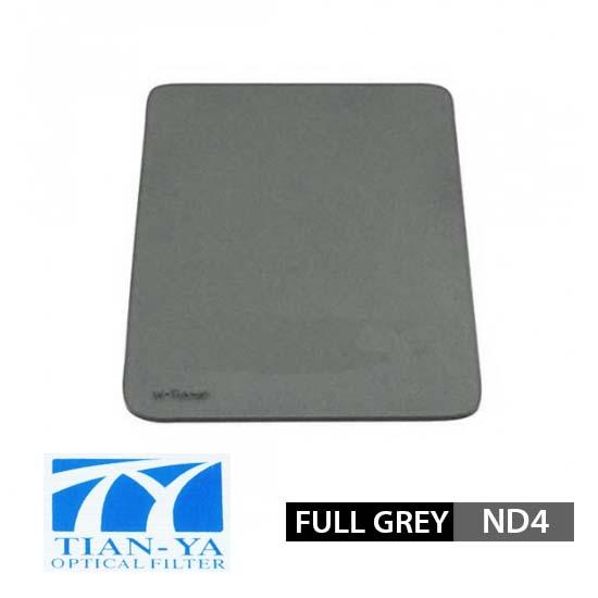 jual TianYa Filter Full Grey ND4 surabaya jakarta
