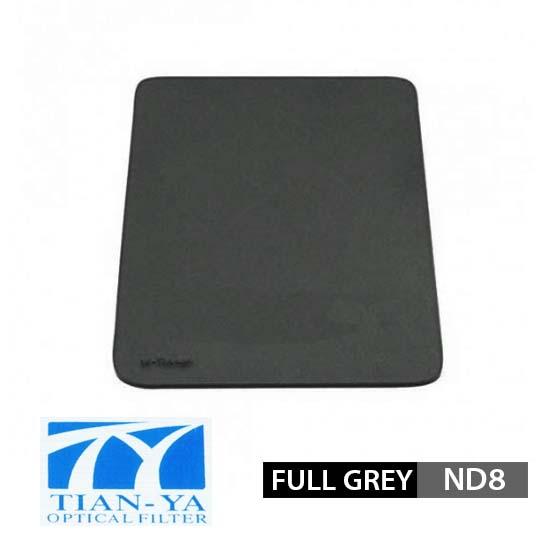 Jual TianYa Filter Full Grey ND8 surabaya jakarta